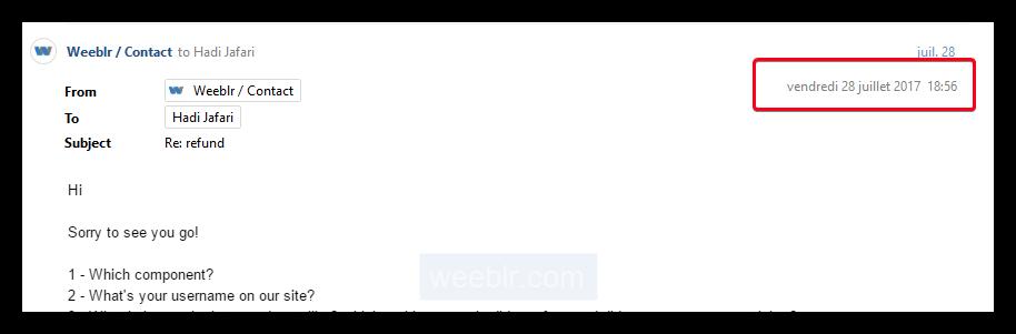 https://assets.weeblr.net/images/screenshots/weeblr-2017-09-07-09.05.35.png